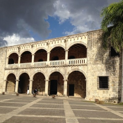 Dominican Republic Highlights