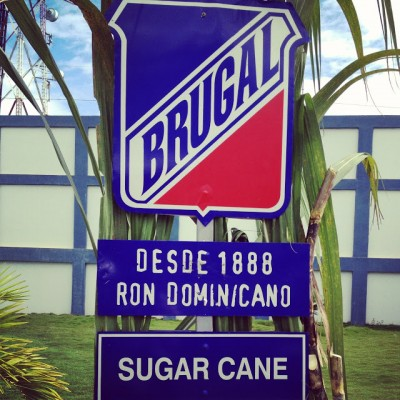 How Is Dominican Rum Made?