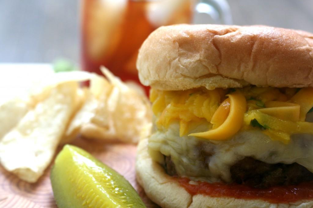 Spam-Stuffed-Jarlsberg-Burger2