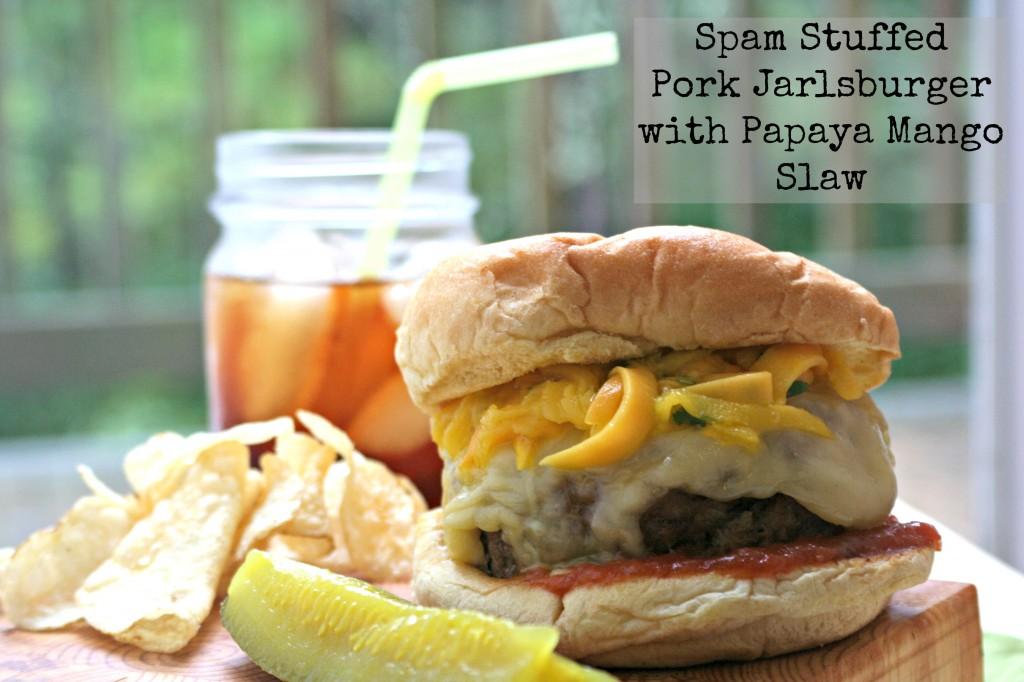 Spam-Stuffed-Jarlsberg-Burger1