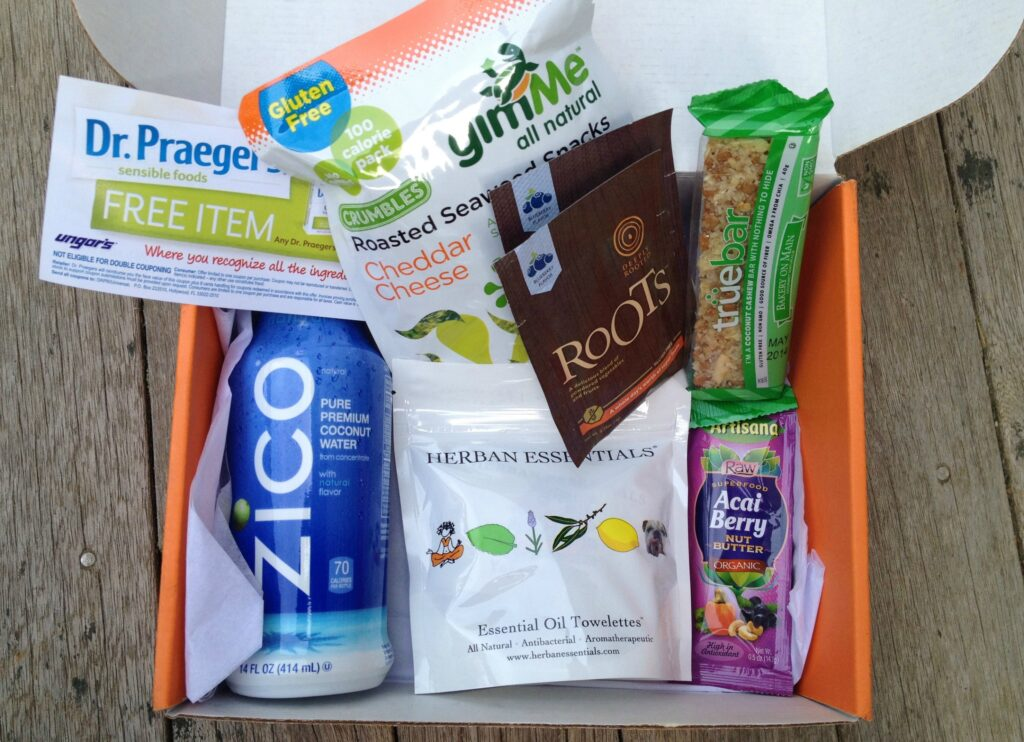 New-This-Month-July-Bestowed-Box