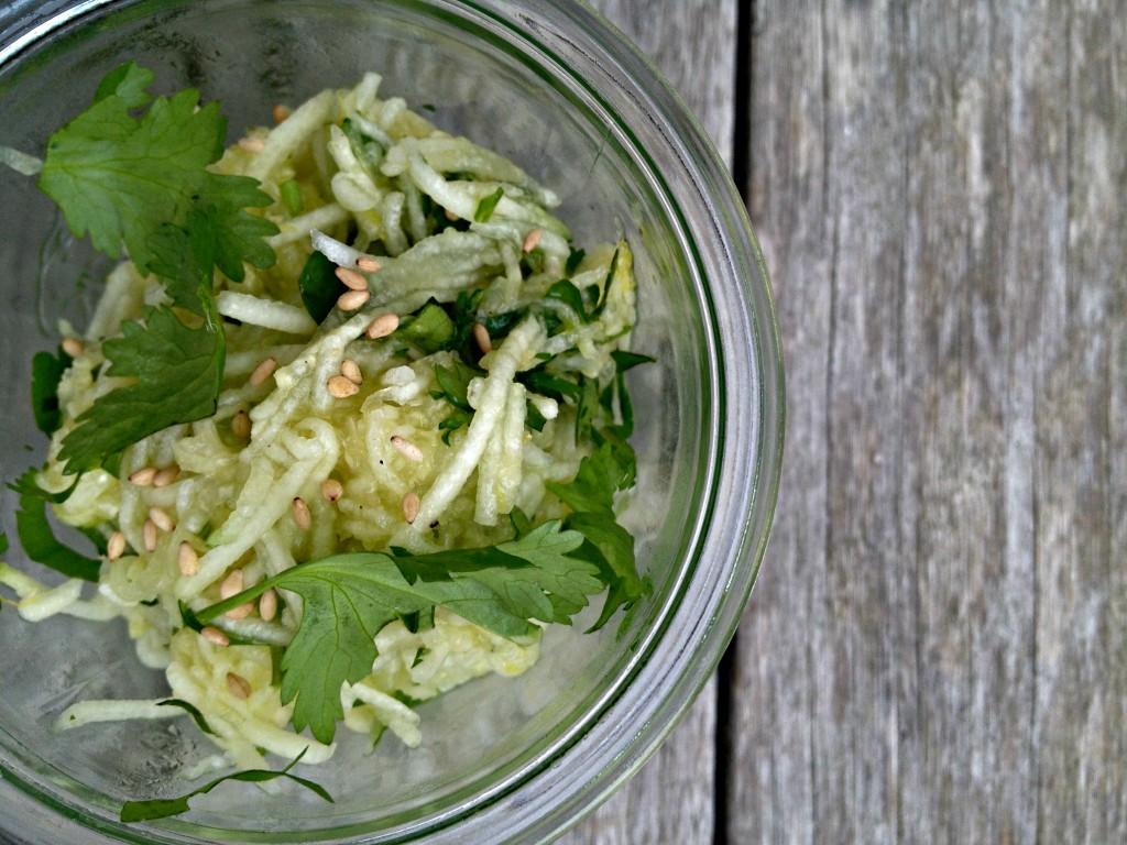 Cilantro-Zucchini-Salad1