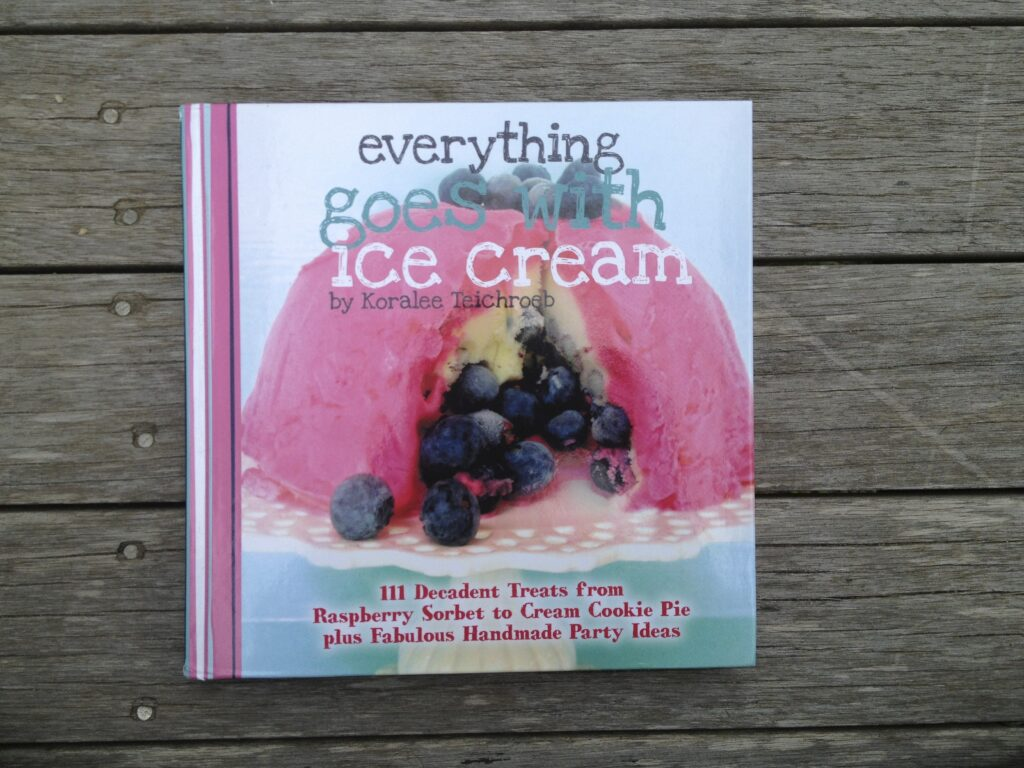 Summer-Cookbook-Cooking-with-Books-7