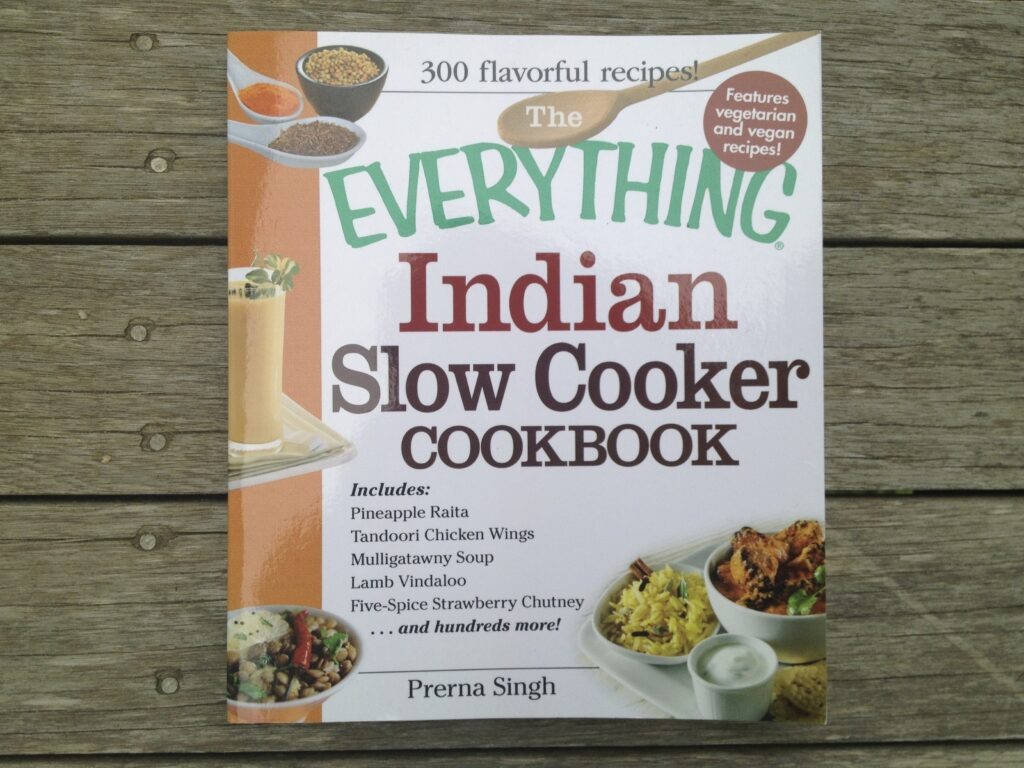Summer-Cookbook-Cooking-with-Books-12