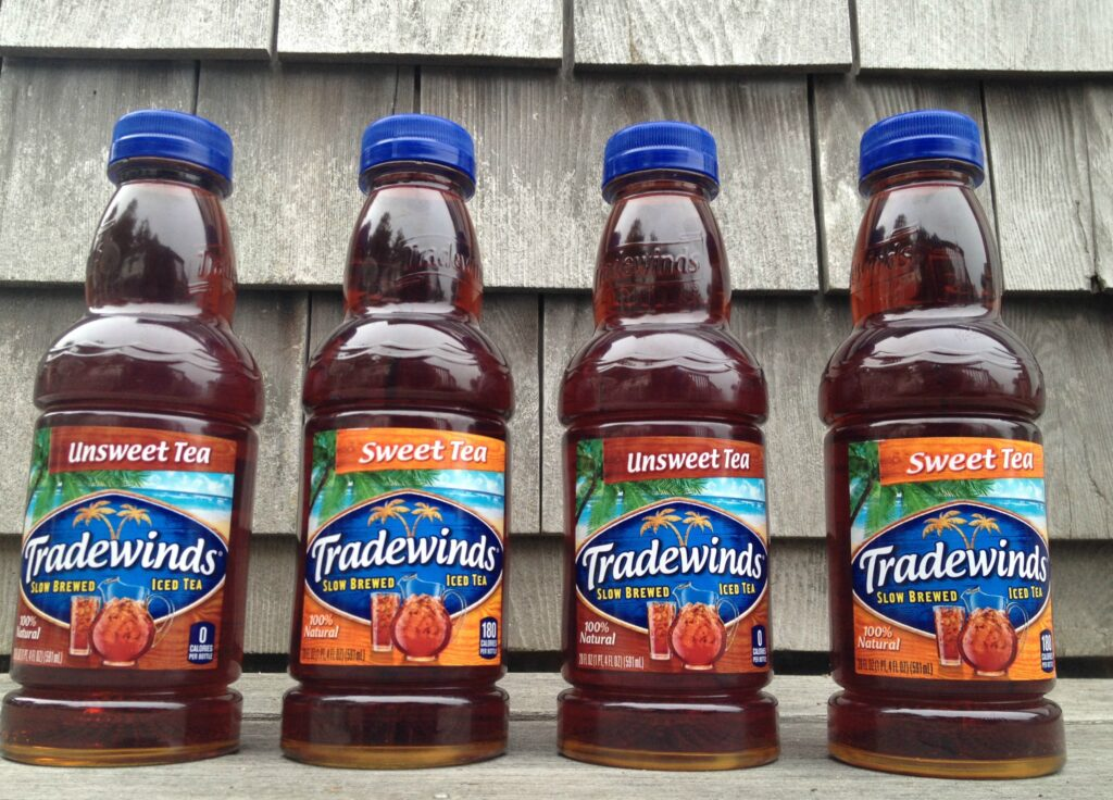 New-This-Month-July-Tradewinds-Tea