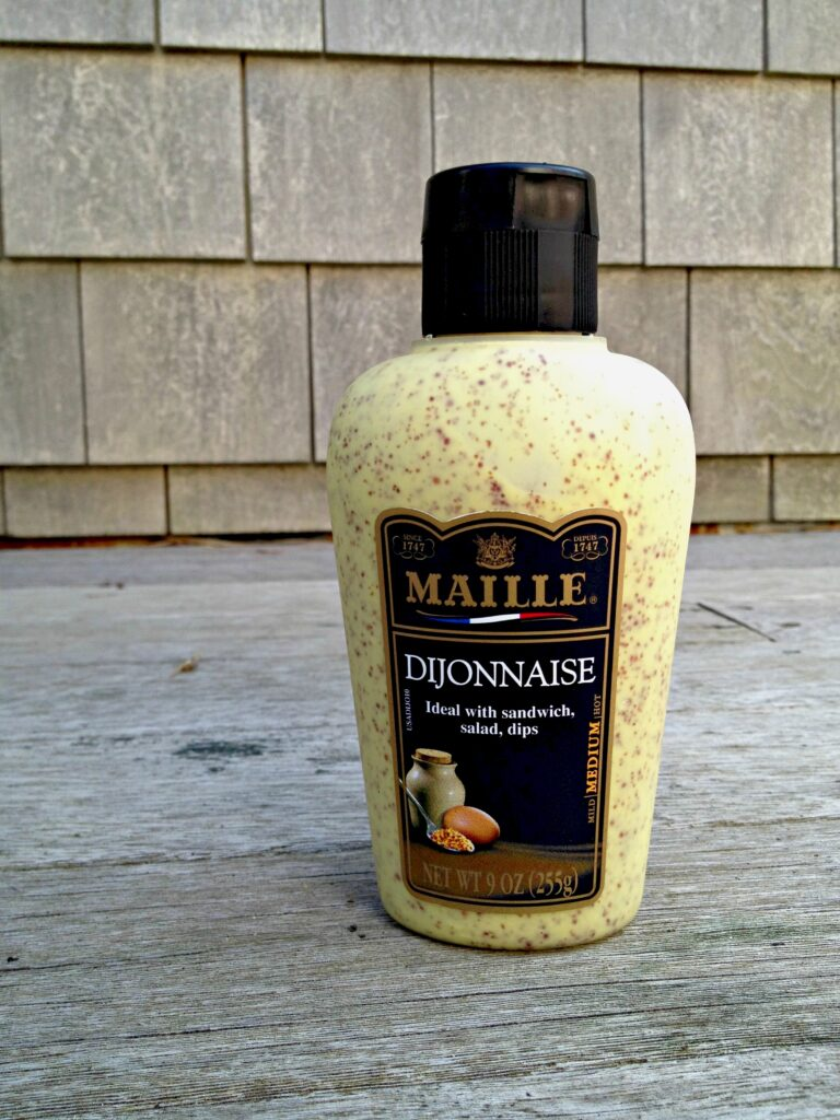 New-This-Month-July-Maille-Mustard