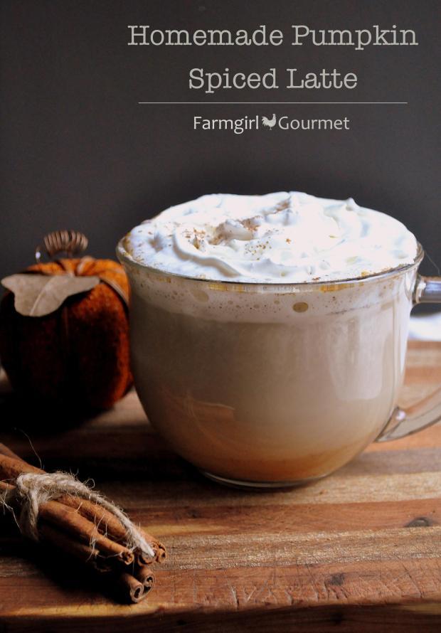 Pumpkin-Spiced-Latte-Logo