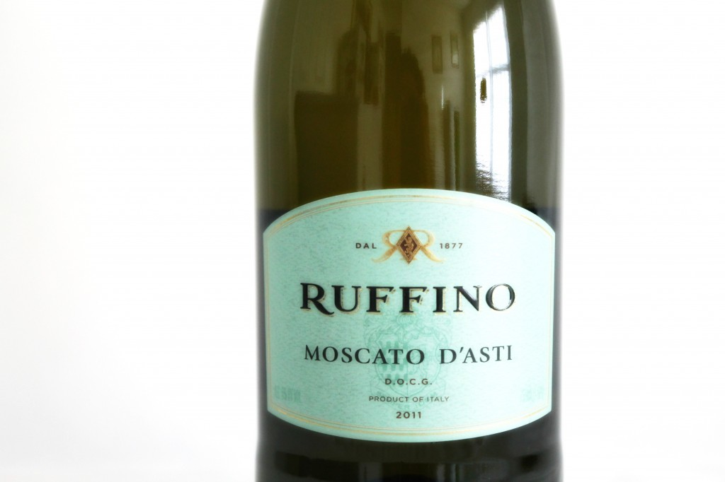 Holiday Wines 2013-1