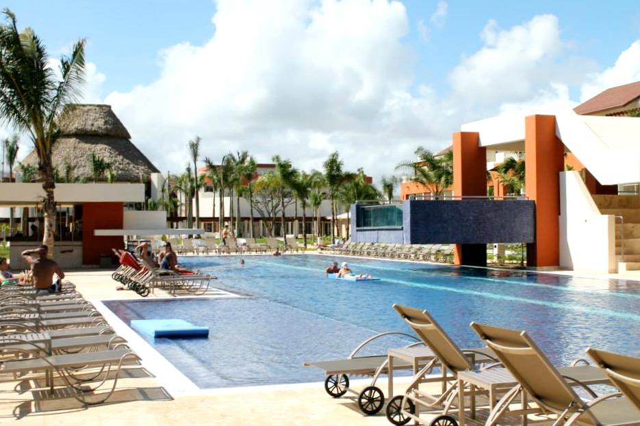 Breathless Punta Cana Resort & Spa2