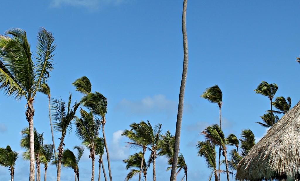 Breathless Punta Cana Resort & Spa10