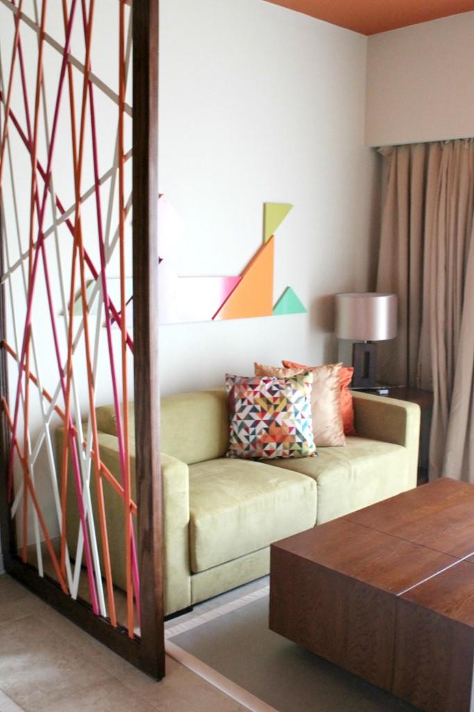 Breathless Punta Cana Resort & Spa7