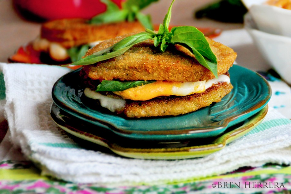 Brens-Fried-Eggplant-Roasted-Hummus-Sandwich1