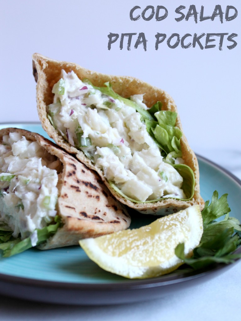 Cod-Salad-Pita-Pockets-01