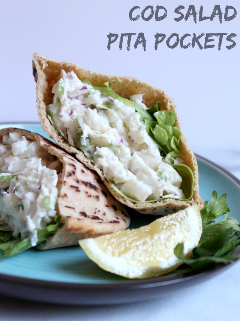 Cod-Salad-Pita-Pockets-01