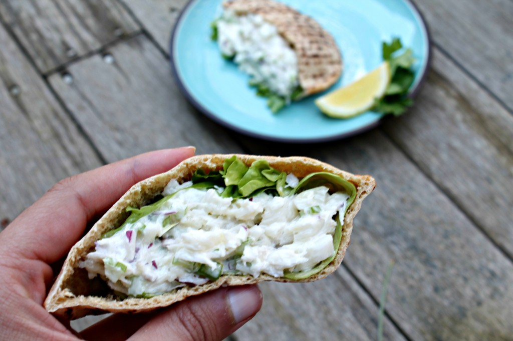Cod-Salad-Pita-Pockets-02