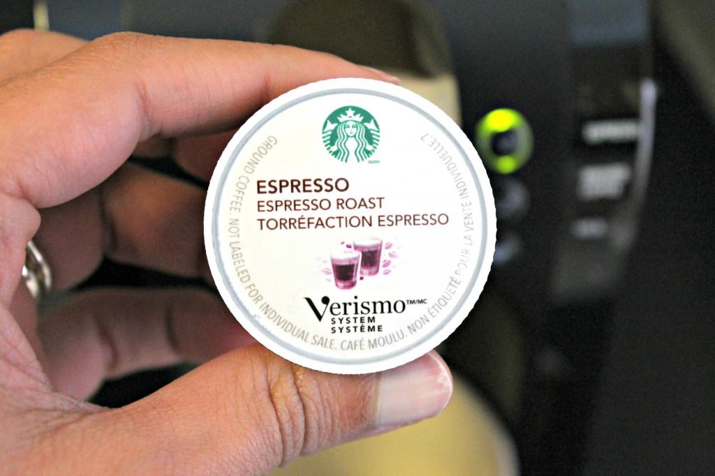 Coffee-Time-03