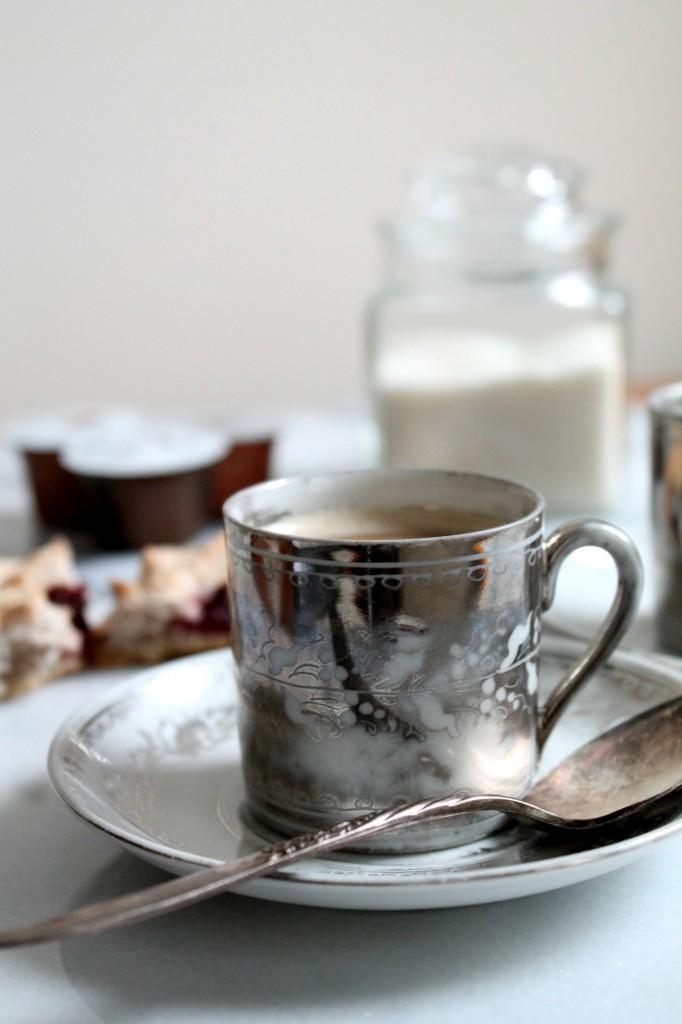 Coffee-Time-05
