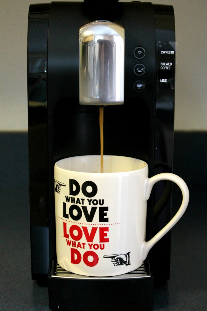 Coffee-Time-06