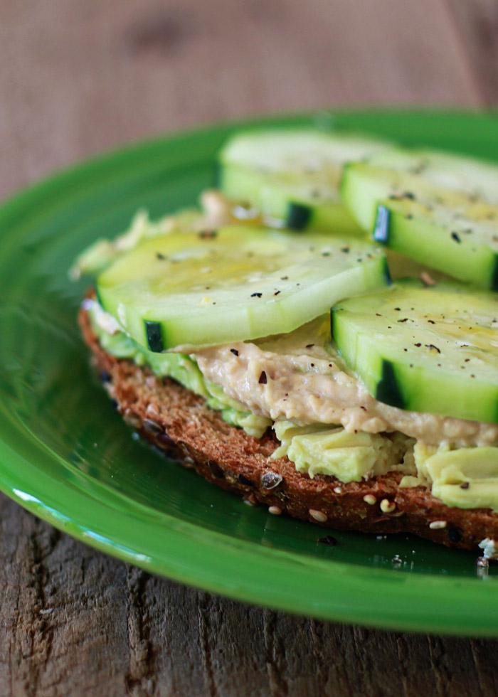 Cucumber-Hummus-Avocado-Toast-5