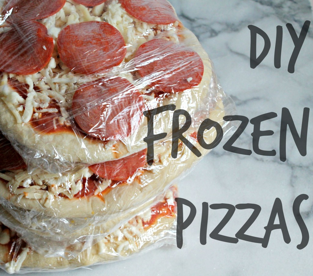 DIY Frozen Pizzas03