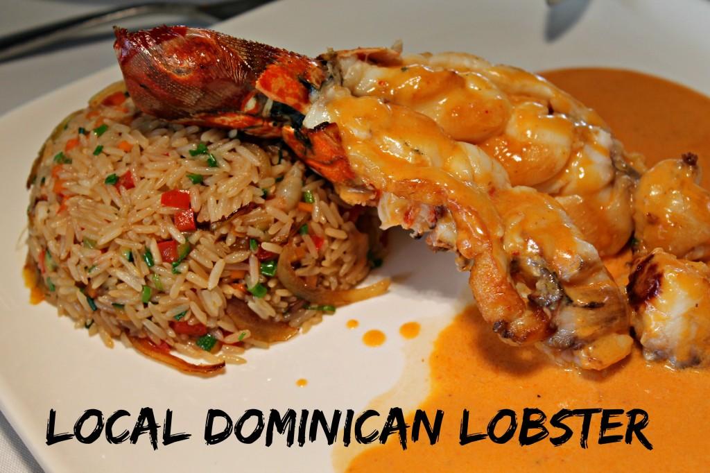 Dominican Republic 09