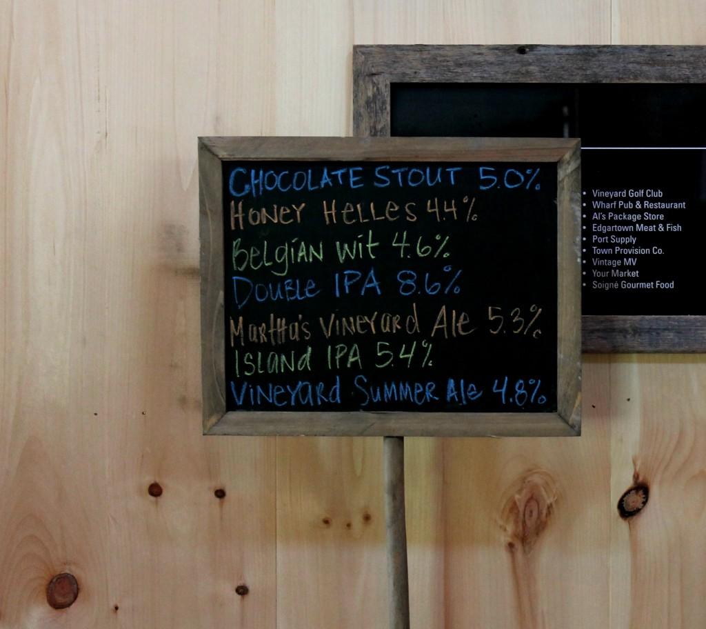 Bad Martha Farmer's Brewery 01