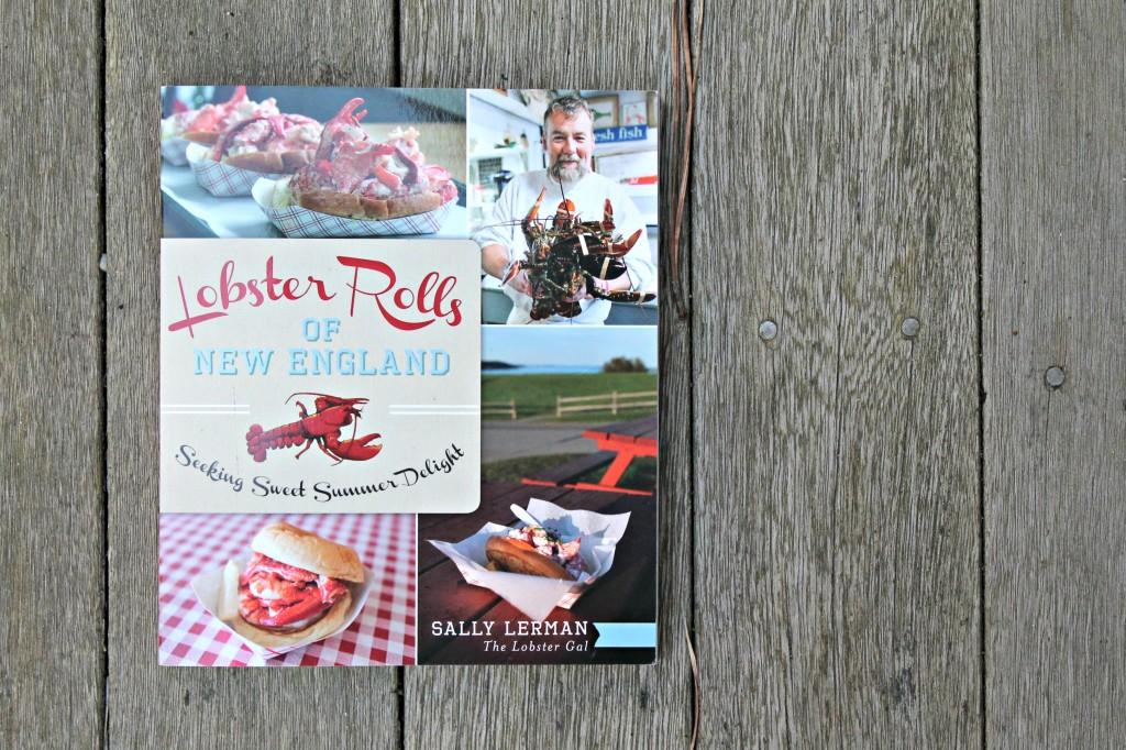 Summer Cookbooks 02