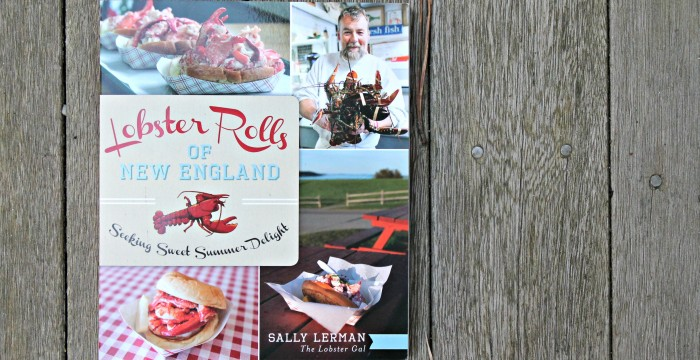 Summer Cookbooks 02
