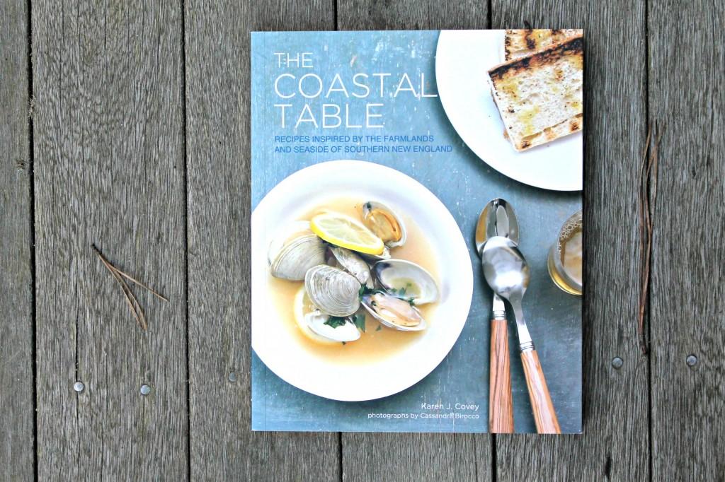 Summer Cookbooks 03