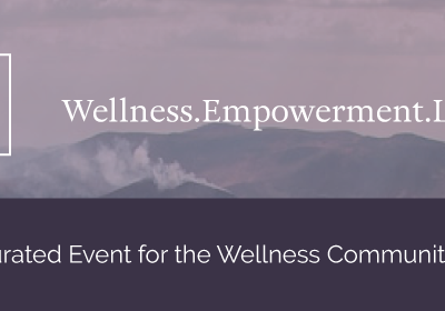 The W.E.L.L Summit – Boston 2015