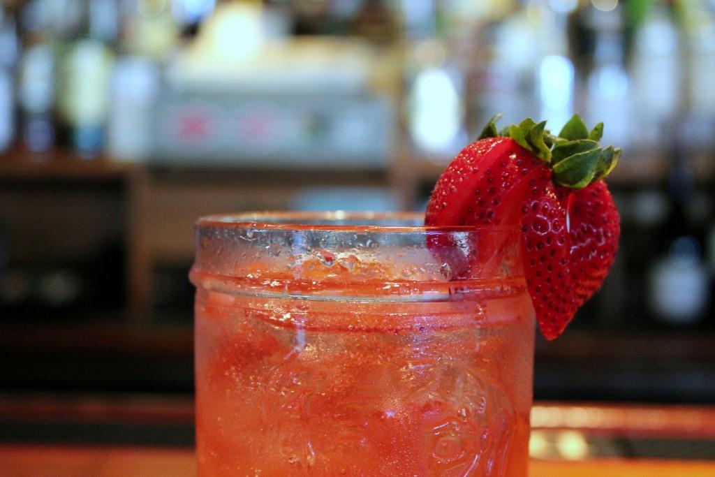 Strawberry Fields 03