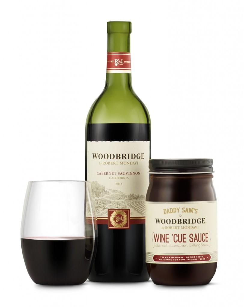 Wine_Cue_Sauce_1