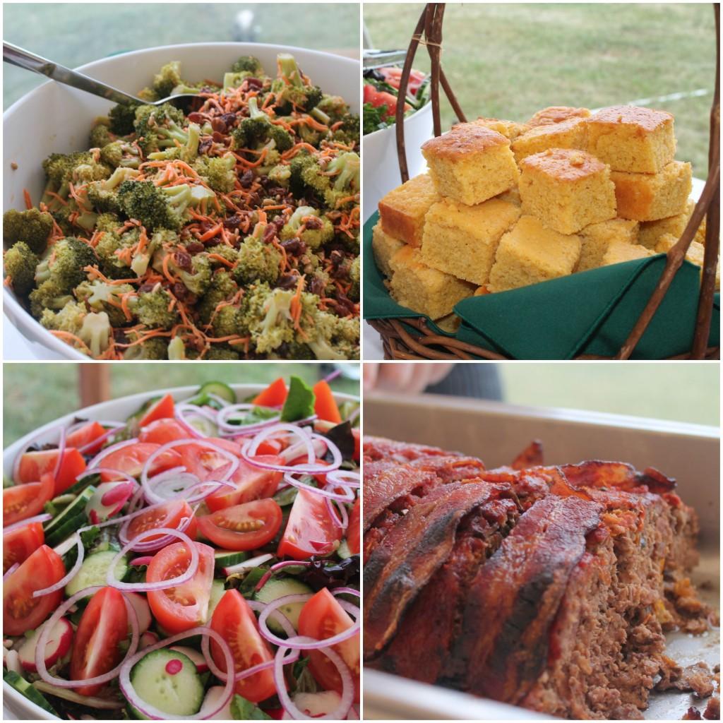 meals2015