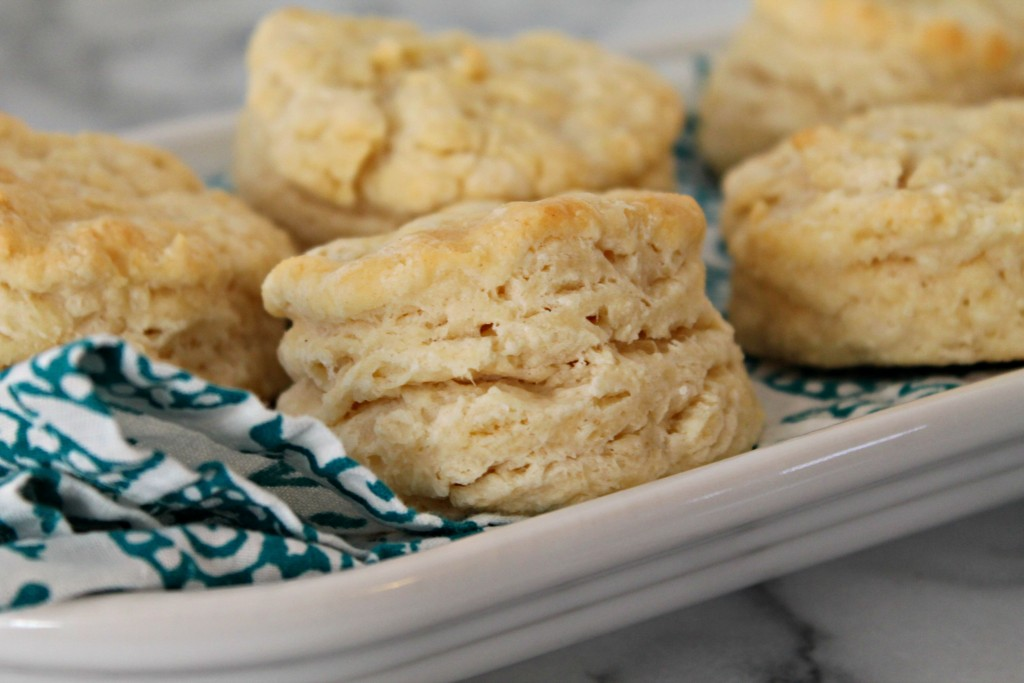 Buttery Biscuits01