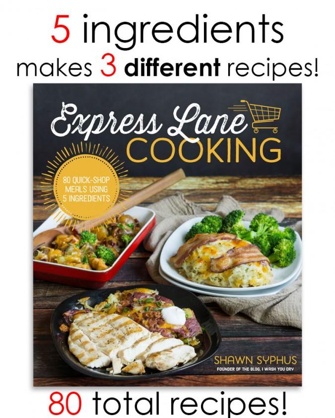 Express-Lane-Cooking-Intro-675x843