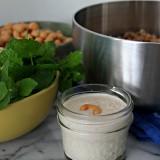 Whole Grain Salad 03