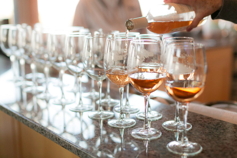MV Wine Fest - National Drink Wine Day