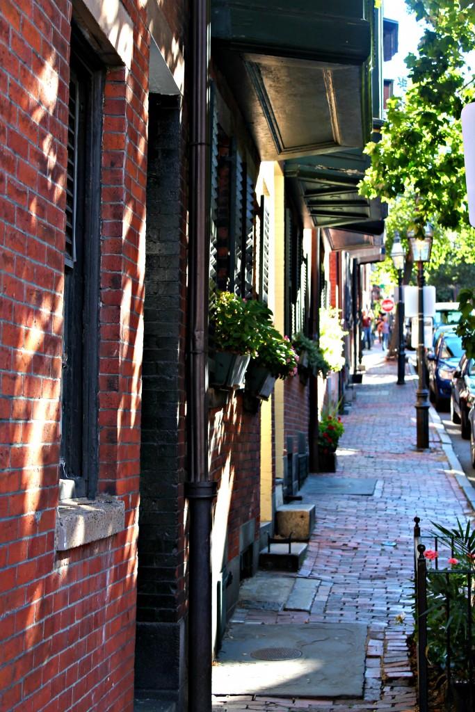 beacon-hill-boston