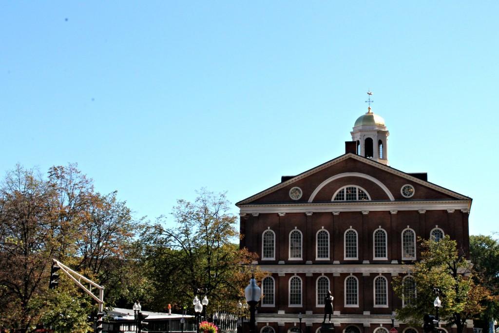 boston-fall-guide-2016-07