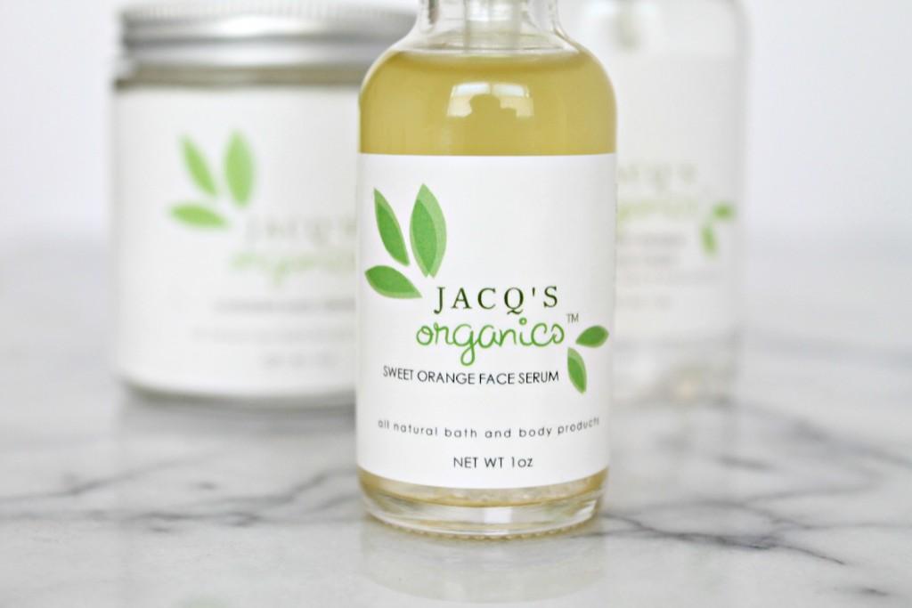 jacqs-organics-02