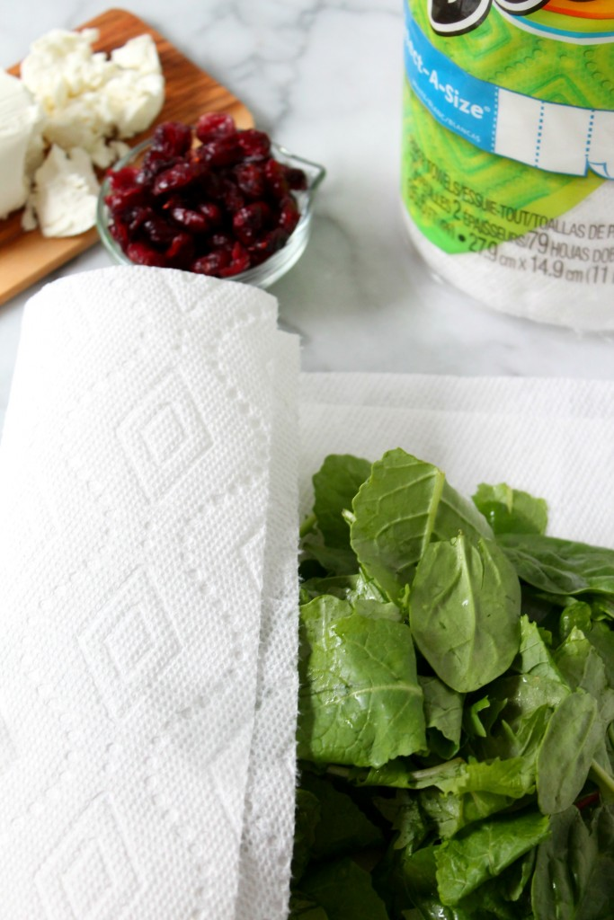 fall-greens-salad-with-bounty-02