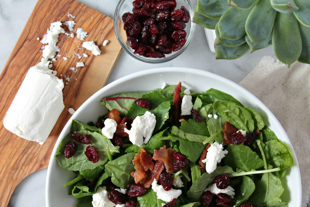 fall-greens-salad-with-bounty-03