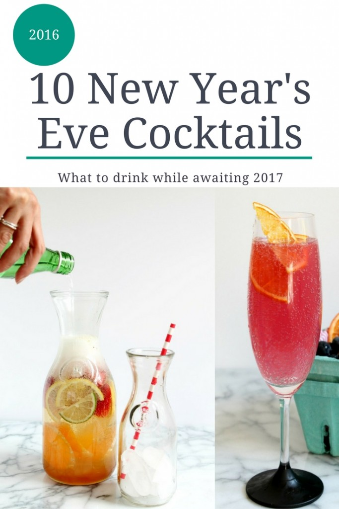 nye-cocktails