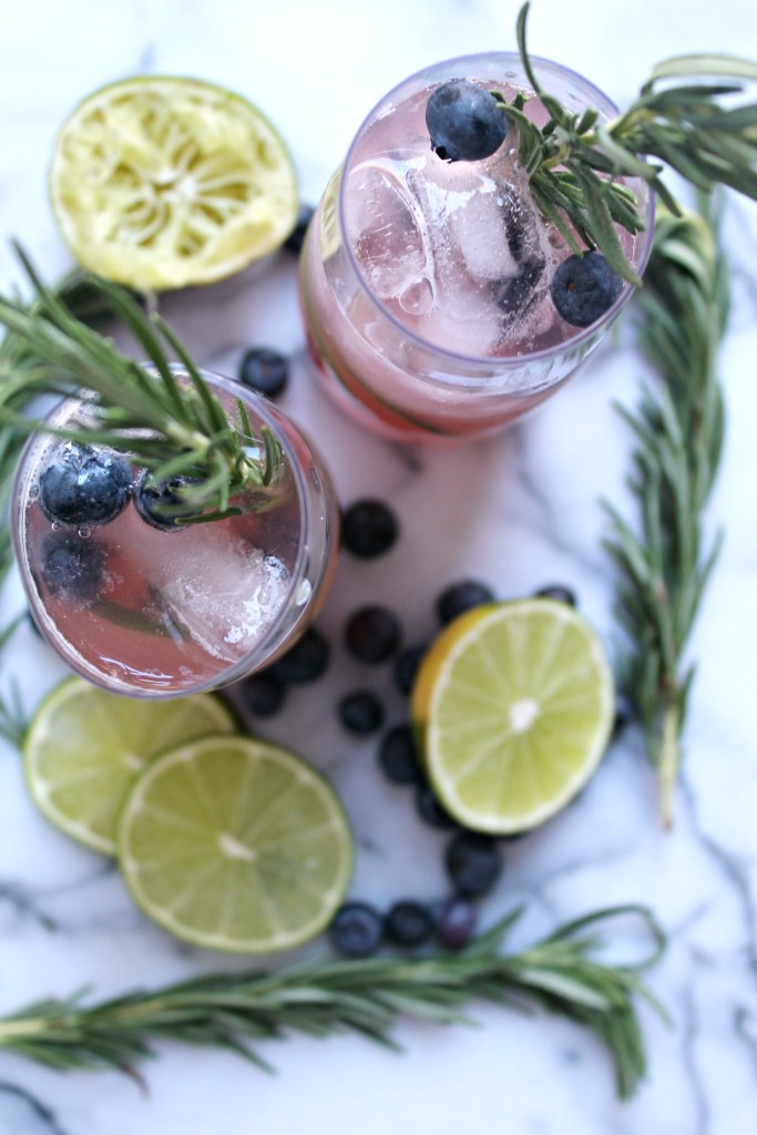 rosemary-blueberry-citrus-mocktail-02