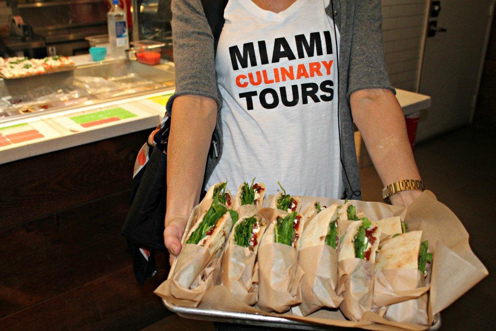 Miami Culinary Tours 07