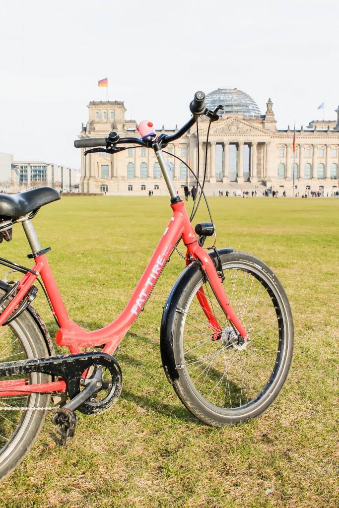 Berlin Bike Tour-1