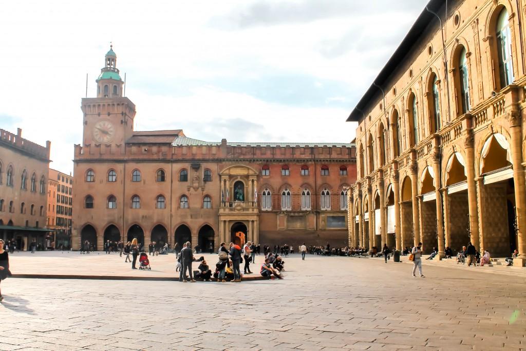 Bologna Foodie Travel-11