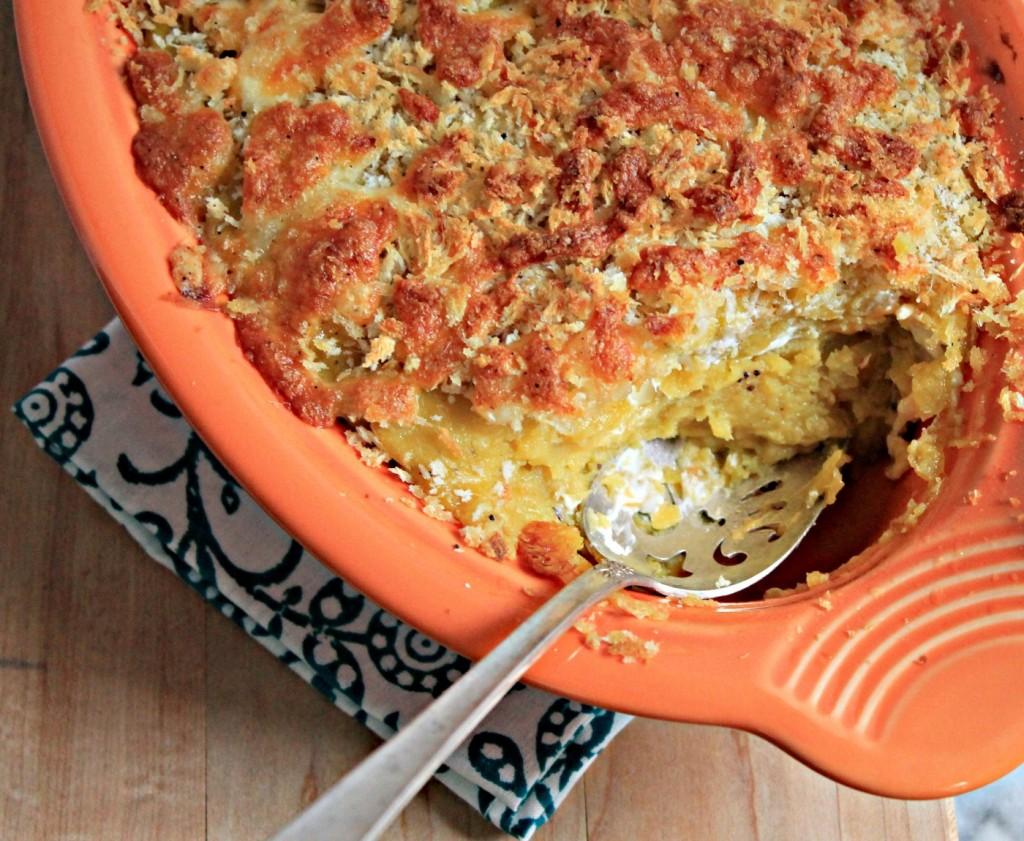 Three-Cheese-Plantain-Casserole-recipe