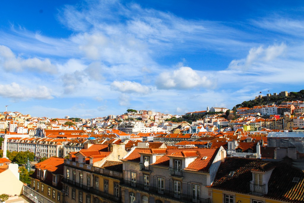 Lisbon Foodie Travel Guide-5