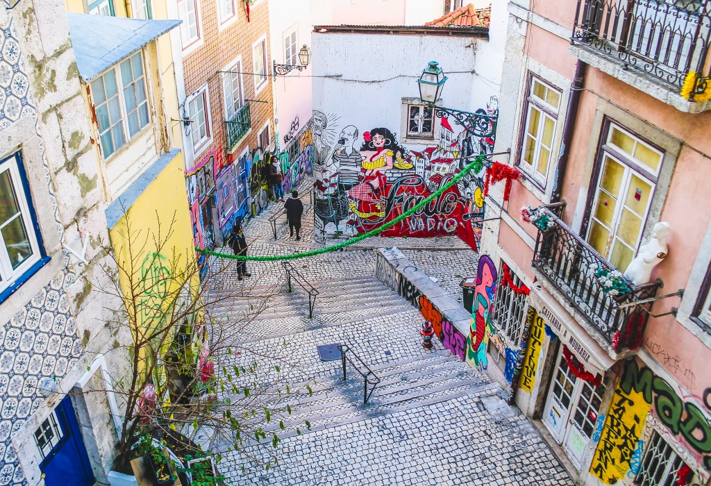 Lisbon Foodie Travel Guide-9